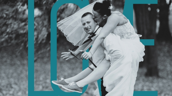 Battle - Edyta & Marek - Wedding Day (LimeTree  Film, Poland)