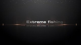 EEVA CONTEST 2011 - BEST CAMERAMAN  2011 - EXTREME FISHING 2011