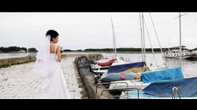 EEVA CONTEST 2011 - Best Wedding Clip - A+J - the highlights