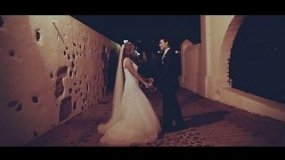 EEVA CONTEST 2011 - Best Wedding Clip - JESUS Y SONIA {HIGHLIGHTS}