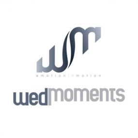 WedMoments Studio