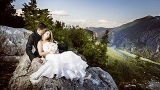 Конкурс СНГ 2012 - Конкурс СНГ 2012 - Marija i Marko - wedding day