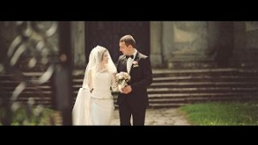EEVA CIA Contest 2012 - Best videoeditor - Wedding Day
