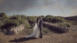 Конкурс СНГ 2012 - Конкурс СНГ 2012 - wedding Adalheidur & Gunnar (Highlights)