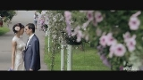 Конкурс СНГ 2012 - Конкурс СНГ 2012 - Wedding trailer.