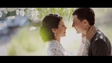 Конкурс СНГ 2012 - Конкурс СНГ 2012 - Wedding day: Leyla + Alexey