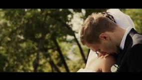 EEVA CIA Contest 2012 - Best Wedding Clip - Ulya & Pasha // SDE //