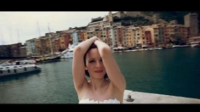 EEVA CIA Contest 2012 - Best Wedding Clip - Our life in one day