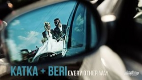 EEVA CIA Contest 2012 - The Best SDE-Maker - Katka + Beri :: EVERY OTHER WAY::