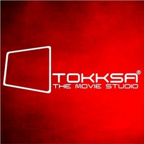 Tokksa The Movie Studio