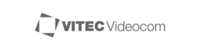 The Sponsor of the Category: VitecVideocom (www.vitecvideocom.com)
