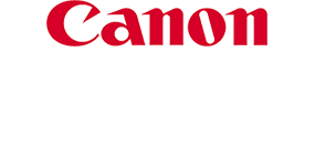 Canon is the General sponsor of EEVA Annual Video Contest 2013.