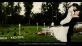EEVA КОНКУРС 2013 - EEVA КОНКУРС 2013 - Wedding Trailer: Kamila | Krzysiek