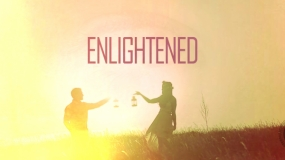 EEVA CONTEST 2013 - Best Videographer - Love Story - Enlightened