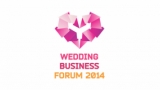 The battle of backstages - The battle of backstages - Промо-видео о Wedding Business Forum 2014