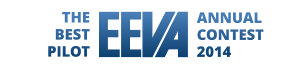 The Sponsor of the Category: EEVA