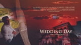 EEVA CONTEST 2014 - EEVA CONTEST 2014 - Romania | Cinematic Wedding