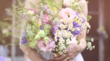 CONCORSO EEVA 2014 - CONCORSO EEVA 2014 - Wedding inspiration - Meadow