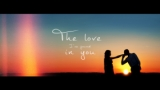 EEVA CONTEST 2014 - EEVA CONTEST 2014 - The Love I've Found In You