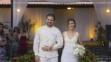 EEVA CONTEST 2014 - EEVA CONTEST 2014 - Luiza & Thiago ~ Wedding Highlights