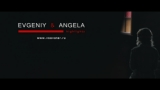 EEVA CONTEST 2014 - EEVA CONTEST 2014 - Wedding video Evgeniy & Angela || Highlights