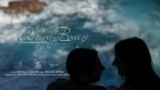 EEVA CONTEST 2014 - EEVA CONTEST 2014 - A Lovely Breeze