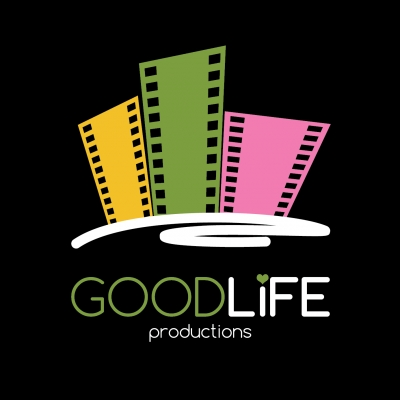 GoodLife Production Studio