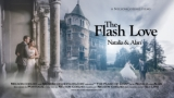EEVA CONCURSO 2015 - EEVA CONCURSO 2015 - The Flash Love