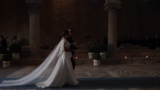 EEVA CONTEST 2015 - EEVA CONTEST 2015 -  Wedding Film/Documentary Trailer - Allegra&Raffaele