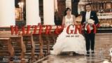 EEVA КОНКУРС 2015 - EEVA КОНКУРС 2015 - Walter + Giusy :: wedding sde