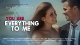 EEVA CONTEST 2015 - EEVA CONTEST 2015 - You are Everything to Me