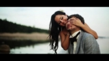 EEVA КОНКУРС 2015 - EEVA КОНКУРС 2015 - The Best Rustic Wedding