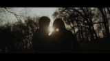 EEVA CONTEST 2015 - EEVA CONTEST 2015 - ENEVASTUDIO Showreel | About Relationships