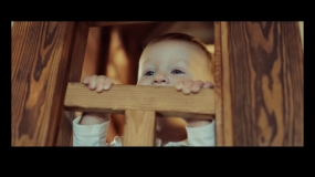 EEVA CONTEST 2015 - Children video - GP SHURPA