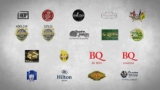 EEVA CONTEST 2015 - EEVA CONTEST 2015 - Milano Beer Week _The Event_