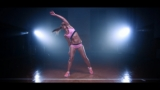EEVA CONTEST 2015 - EEVA CONTEST 2015 - BODY SLIM | Commercial |