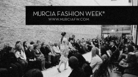 CONCORSO EEVA 2015 - Stylish & short -  Murcia Fashion Week 2015