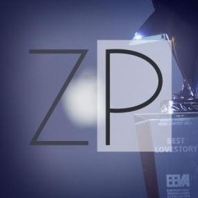 [en]Zaga Production