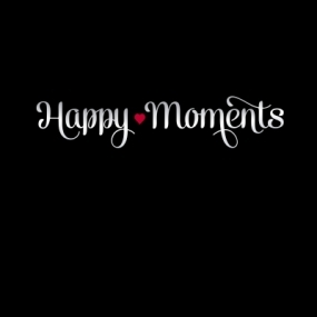 [en]Happy Moments