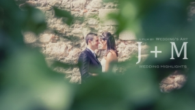 love-storywedding, Jordi + Mireia | Wedding Highlights - Alex Colom | Wedding's Art, Barсelona, London, Berlin