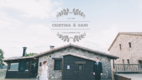 wedding, A Rustic Wedding | C + D - Alex Colom | Wedding's Art, Barсelona, London, Berlin