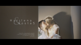 wedding, K & H, In your eyes, Preview, 2m39s - Atheaton Films, Chania, Athens
