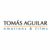 TOMAS AGUILAR // emotions & films