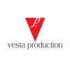 Vesta Production