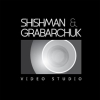 Shishman & Grabarchuk video studio
