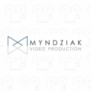 Myndziak Video Production